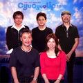 CyuCyuLipBand.jpg