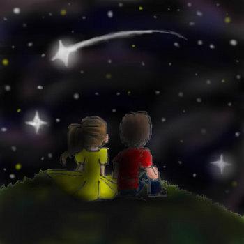 流れ星.jpg